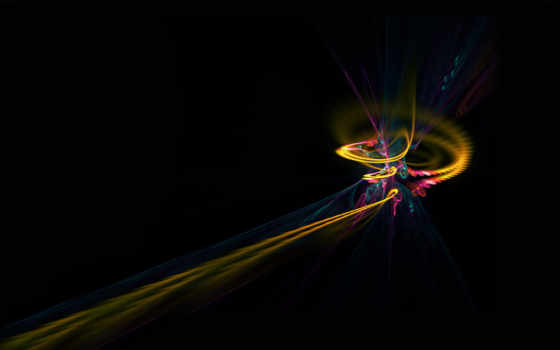абстракция, красивые, найдете, широкоформатные, линии, заставки, изгибы, pattern, fractal, нас, только,