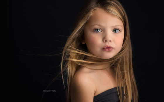 cute, девушка, baby, desktop, uhd,