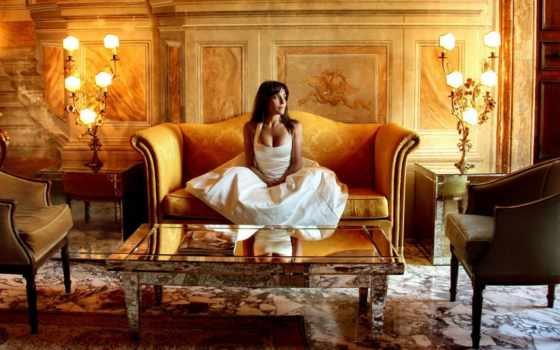 интерьере, барокко, стиле, seasons, четверо, стиль, дизайна, самые, джордж, роль, дворец,