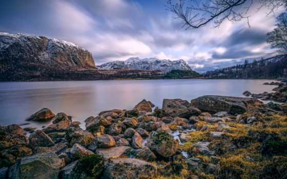 норвегия, pictures, desktop, бесплатные, природа, страница,
