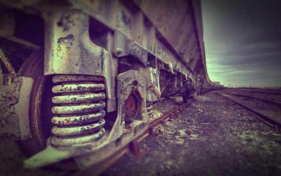 wagon, per, поезд, ipad, тег, качество, хороший, всех, freni, телефон, treno