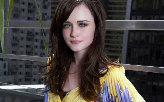 голубой, глаз, aktrisa, devushka, волос, красивый, волосы, лицо, черная, blonde, goluboglazyi