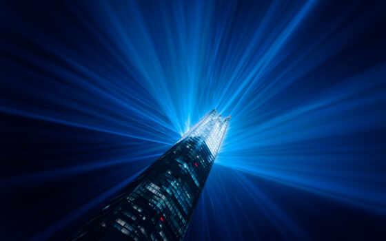 london, небоскрёб, вертикальный, англия, inglaterra, mac, город, londre