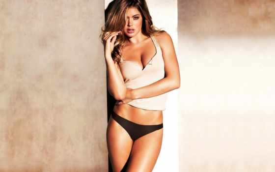 обои, wallpapers, by, wallpaper, desktop, the, and, you, free, is, девушки, sexy, other, hot, views, photos, model, with, collection, doutzen, kroes, dutch, thumbnail, victoria, fans, have, изобра,