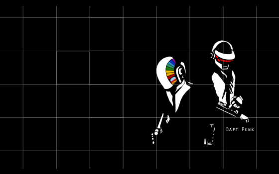 punk, daft, wallpaper, hd, wallpapers, entertainme