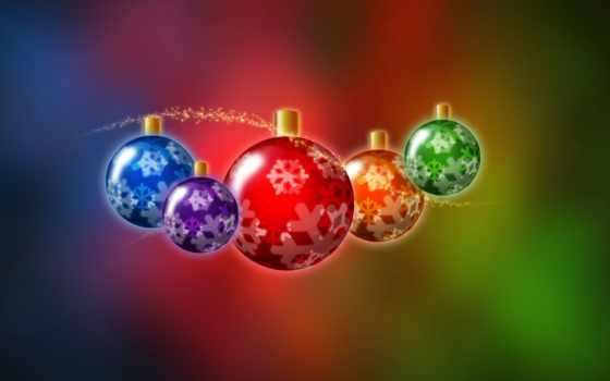 christmas, merry Фон № 31302 разрешение 1600x1200