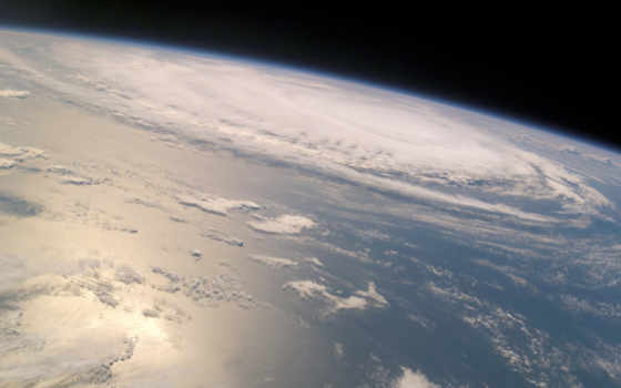 earth, planet, орбита, циклон,