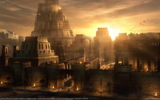 мая, civilization, были, древняя, цивилизации, же,
