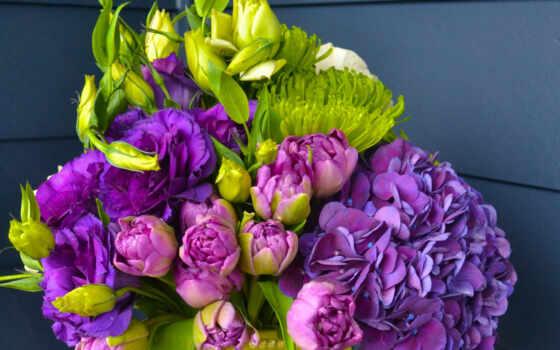 цветы, розы, букеты Фон № 87980 разрешение 2560x1600