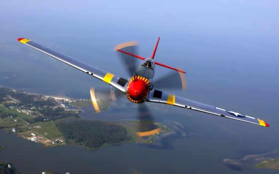 самолёт, самолеты, авиация