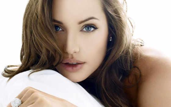 jolie, angelina, люди, секреты, красоты, любой, голливуде,