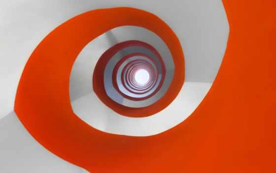 color, spiral, desktop, абстракция, краски, taustapildid, images, абстракции,