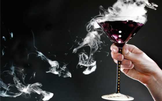 алкоголя, алкоголики,