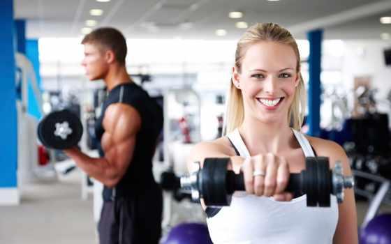 ,, гантеля, гимнастика, спортивное оборудование, физическая подготовка, плечо, силовая тренировка, гантель, фитнес-профессионал, силовая тренировка, рука, упражнение, потеря веса, здоровье, фитнесс-центр, диета, бодибилдинг, мышца, здоровая диета