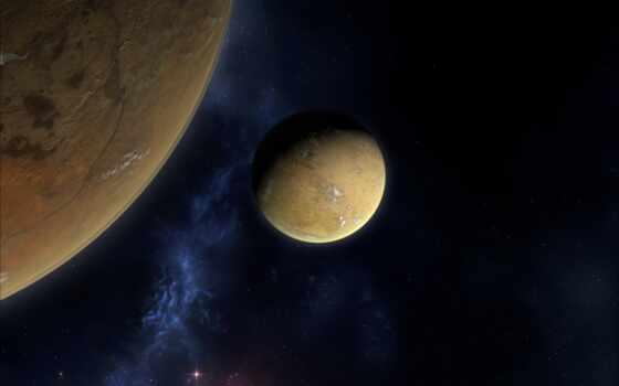 космос, planet, спутник, event, late, celestial, mobile, планшетный