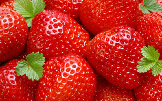 клубника, ягоды, еда, strawberries, cart, ароматная, смотрите, class, очень, продам,