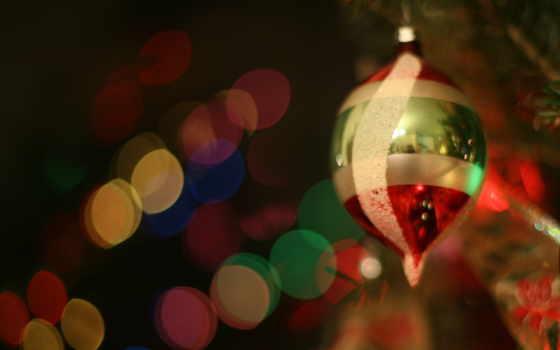 christmas, you, merry Фон № 53280 разрешение 1920x1200