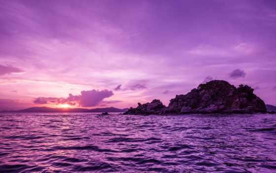 острова, качественные, предпросмотром,