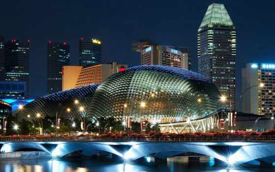 singapore, lumpur, kuala, sri, lanka, ночей, ночи, philippines,