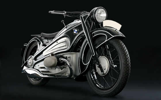 bmw, bikes, мотоциклы, desktop, motorcycles,