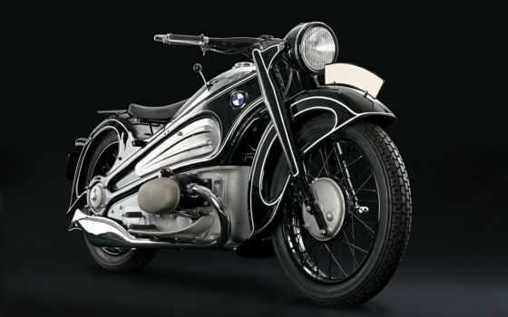 bmw, bikes, мотоциклы