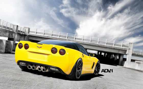 car, cars, desktop, коллекция, you, awesome, images,