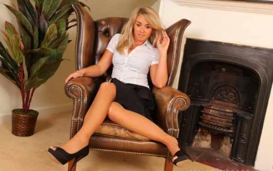 melissa, debling, fondos, blonde, pantalla, piernas, fauteuil, rubio, kelly,