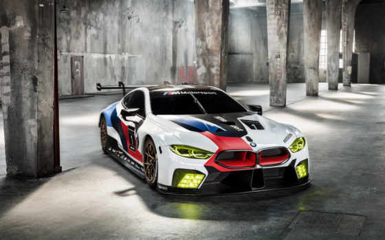 bmw, gte, mans, will, франкфурте,