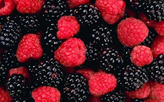изображение, понравилось, малина, разных, blackberry, кнопкой, правой,