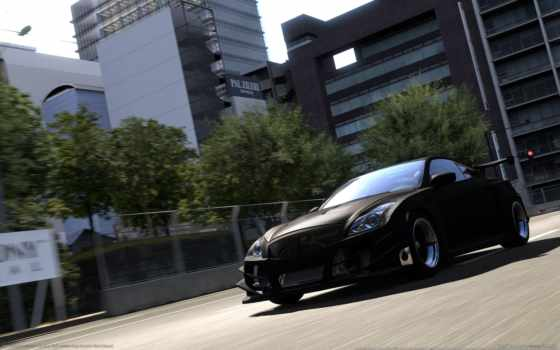 gran, turismo, cars, you, will, infiniti, racing,