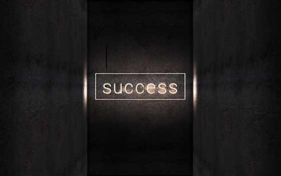 widescreen, darkness, success, you, desktop,