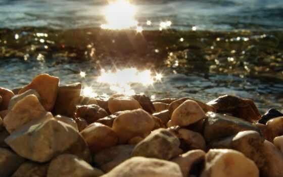 море, id, песок, горизонт, ocean, коллекция, tropic, природа
