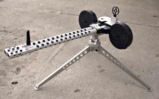 картинка, оружие Фон № 21631 разрешение 1920x1080