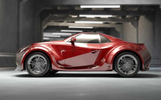автомобили, стильные, фотообои, супер, авто, cars, дорогие, красивые,