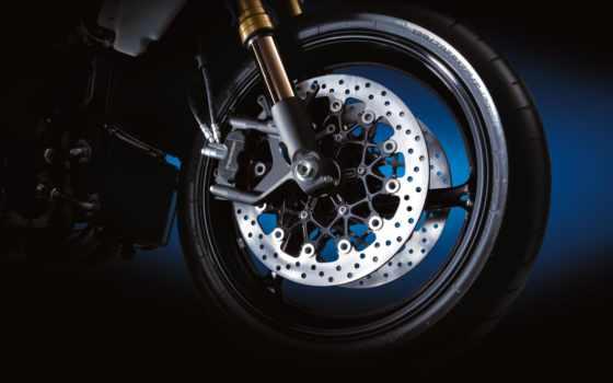 suzuki, gsx, мотоциклы Фон № 123285 разрешение 1920x1200