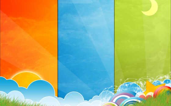 кб, зелёный, color, apple, resolution, added, filesize, desktop,