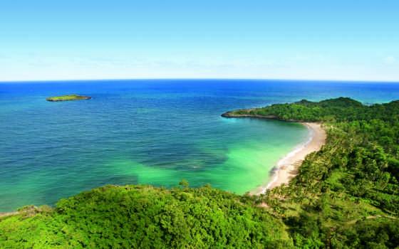 острова, канарских, островах, канарские, цены, tenerife, отдых, туры, изображение, gallery,