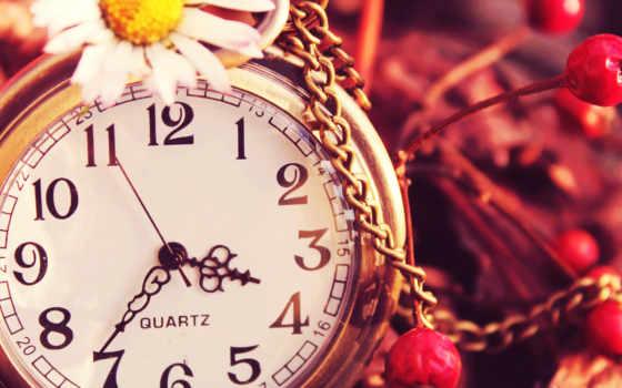 часы, quartz, luxury, watch, pocket, smooth, циферблат, цепочкой, silver, рома, количество,