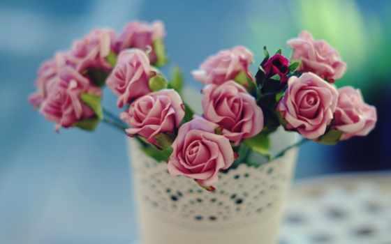 cvety, дневник, streglova, записи, ретро, розовые, цветов, розы, vintage, лепестки, роза,