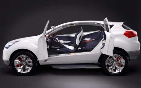 ford, внедорожник, cars, iosis, suvs, pinterest, об, car, модель, see,
