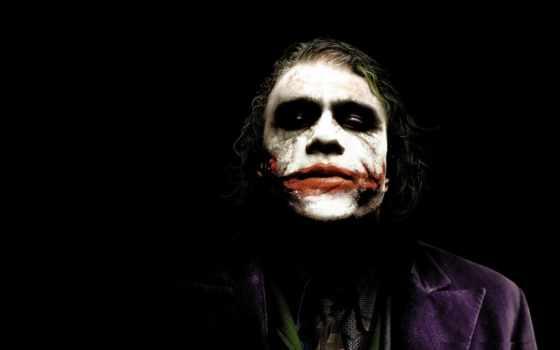 batman, origins, joker, arkham, коллекция, объектив, серия, пожалуйста, user
