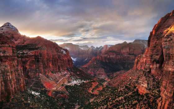 park, national, природа, utah, choose