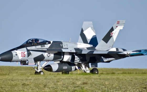 grumman, истребитель, aggressor, военный, картинка, со, isap, hornet, reserve, tomcat