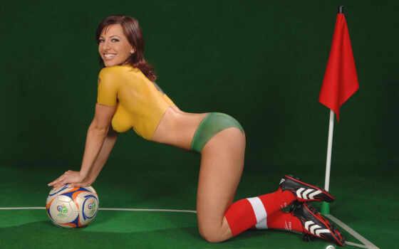 baby, тело, краска, soccer, комментарий, home