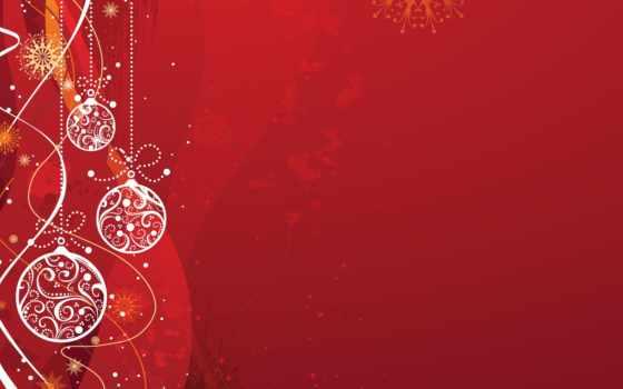 card, christmas