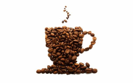 coffee, марта, продолжительность