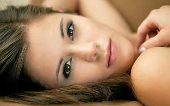 caprice, little, девушка, hot, нравится, модель, brunette,