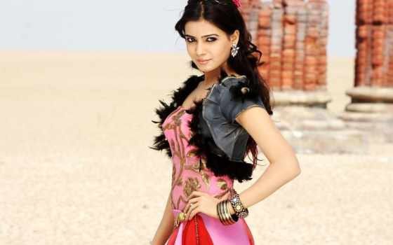samantha, prabhu, ruth, free, photos, best,