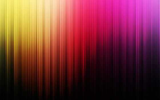 stripes, вертикальный, multicolored, line, планшетный, телефон, rays, ноутбук,