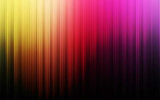 stripes, вертикальный, multicolored